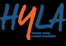 HYLA_Logo
